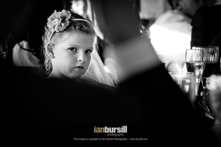 BowdenWainwright_11062011_202