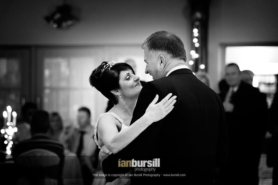 Brooksby Hall Wedding Photography