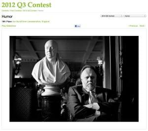 WPJA-Q3-2012-18th-Humor