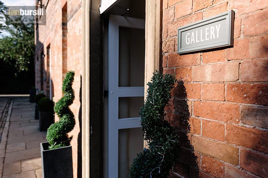 Norwood Park Wedding Gallery