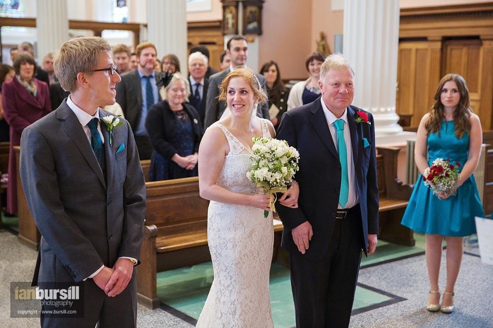 Saint Marys Church Loughborough Wedding Downloads Full 960x640