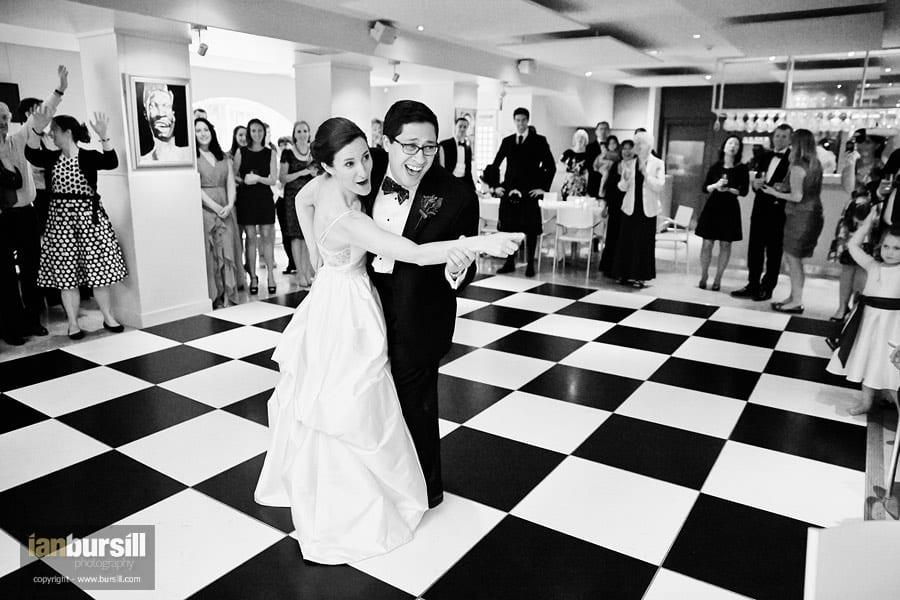 House-for-an-Art-Lover-Wedding-Photography-First-Dance