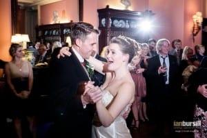 Winter-Prestwold-Hall-Wedding-32