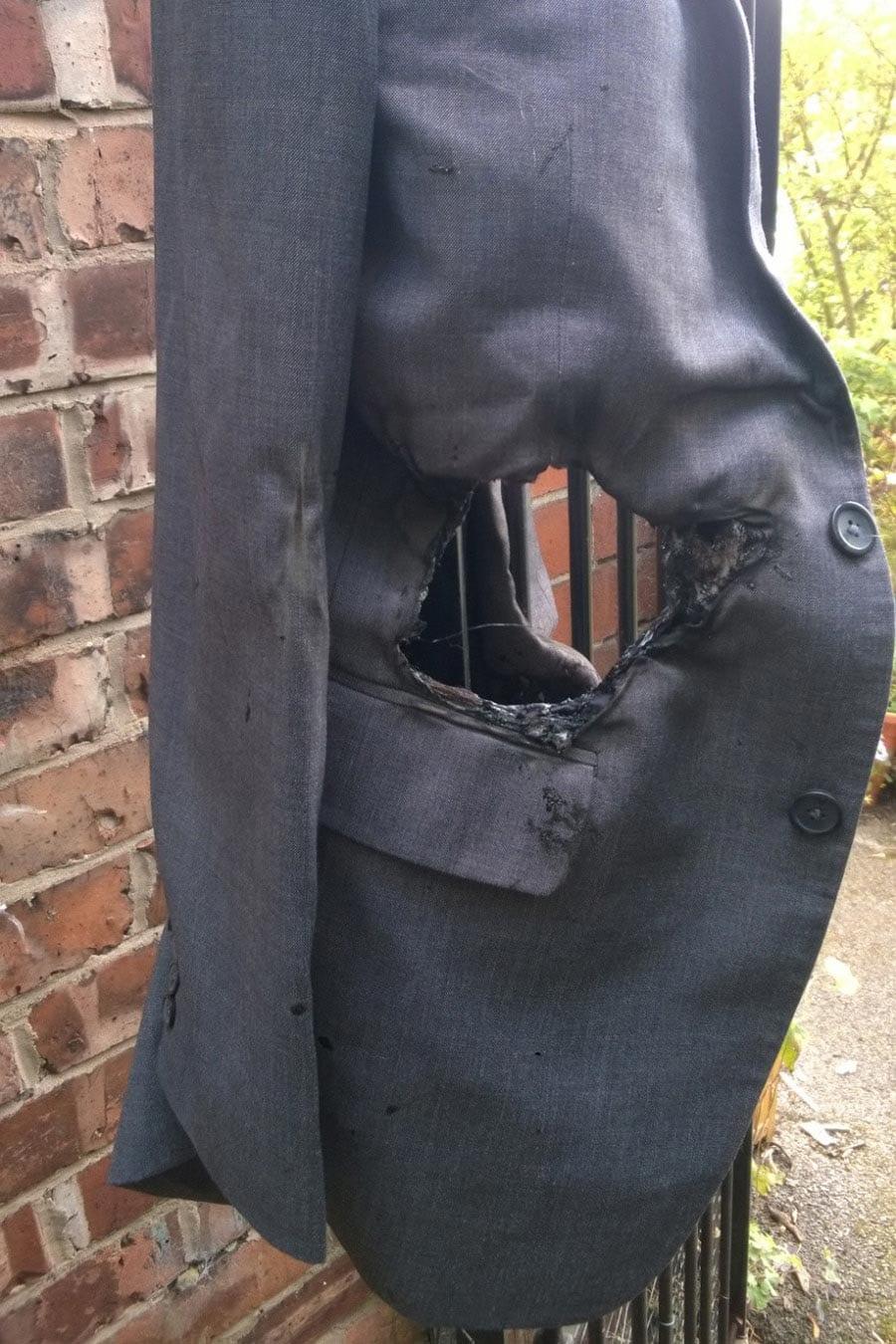 Pete's-Jacket