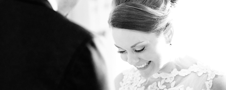 East Midlands Wedding Photographer Downloads Full 1500x600