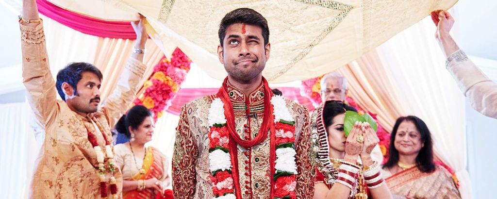 Loughborough Wedding Photographer Downloads Full 1500x600