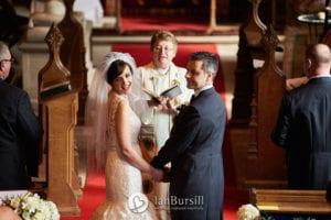 Springtime-Prestwold-Hall-Wedding-19