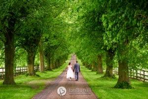Notley-Abbey-Wedding-59
