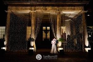 Stubton-Hall-Wedding-60