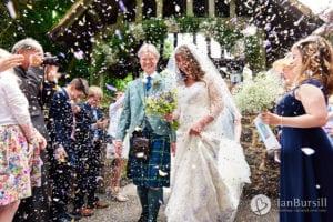 Prestwold-Hall-Wedding-Photography-11