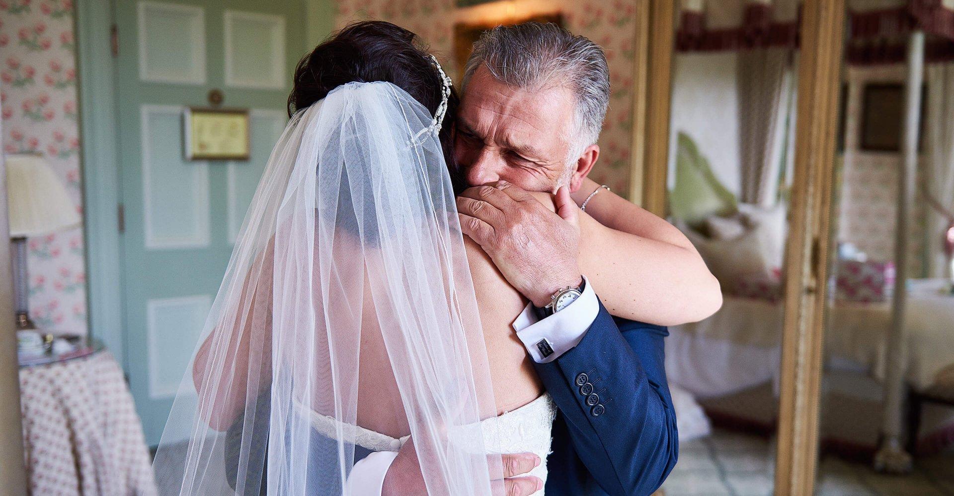 Wedding-Photographer-Leicestershire-01