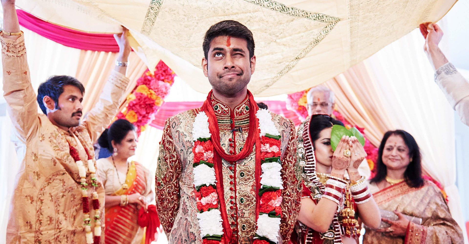 Wedding-Photographer-Leicestershire-03