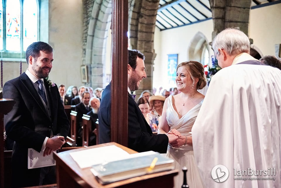 Sutton-Bonington-Hall-The-Vows