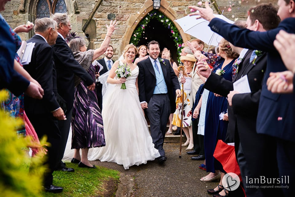 Sutton-Bonington-Hall-12-Confetti