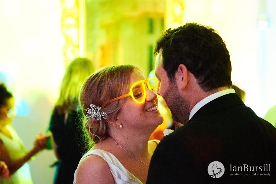 Bride-Groom-Glowstick-Specs