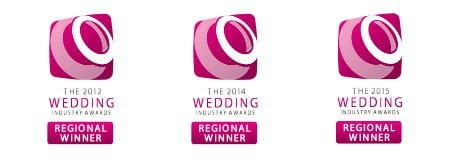 Best Wedding Photographer East Midlands