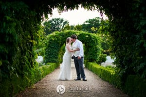 Stapleford-Park-Wedding-01