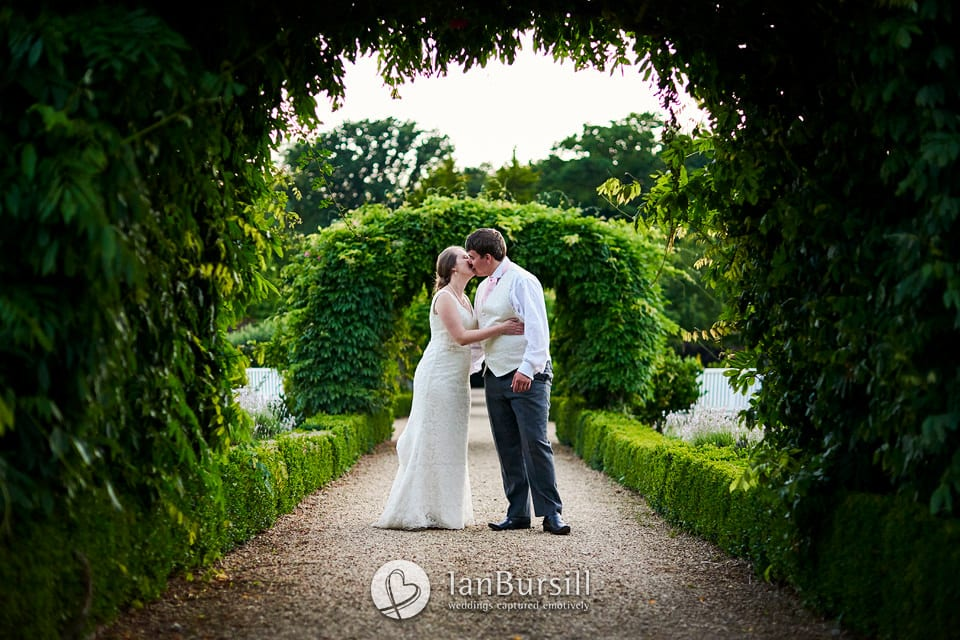 Stapleford-Park-Wedding-Portrait