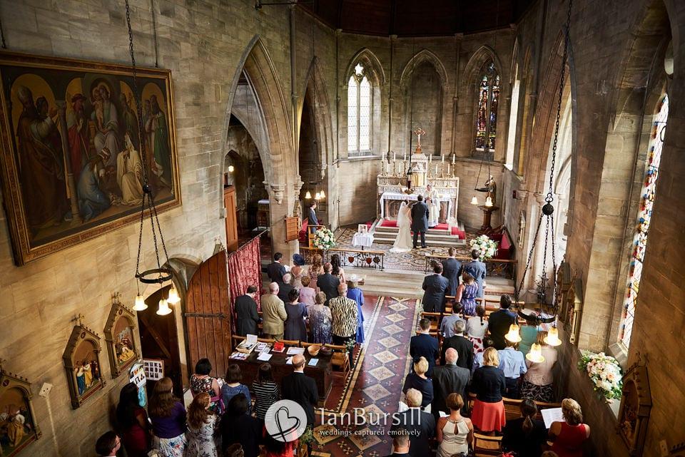 Exton-Park-Chapel