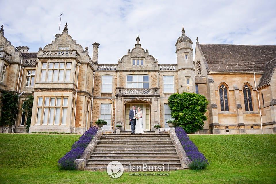 Exton-Park-Wedding