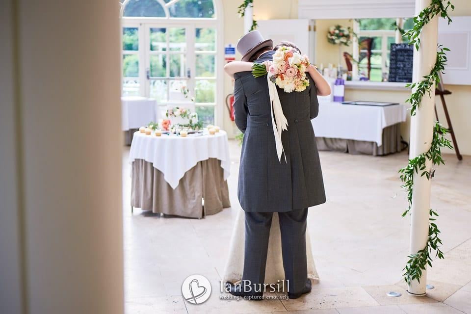 Stapleford-Park-Wedding