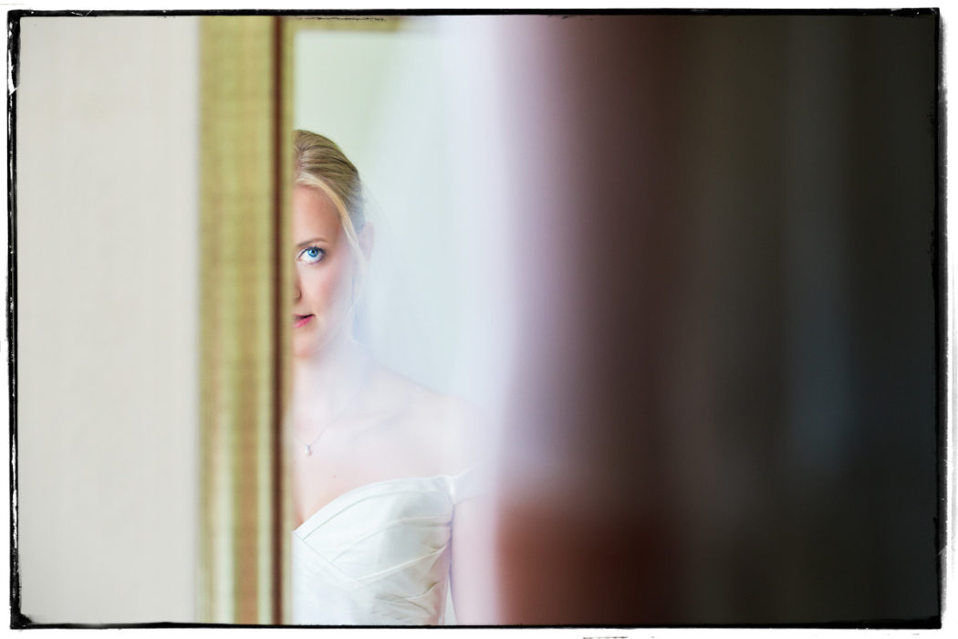 Rotherby, Leicestershire Wedding