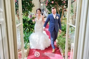 Prestwold-Hall-Springtime-Wedding-Claire-Daniel-19