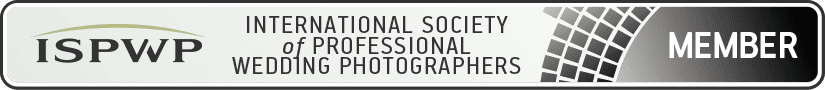 ispwp-member-badge-1